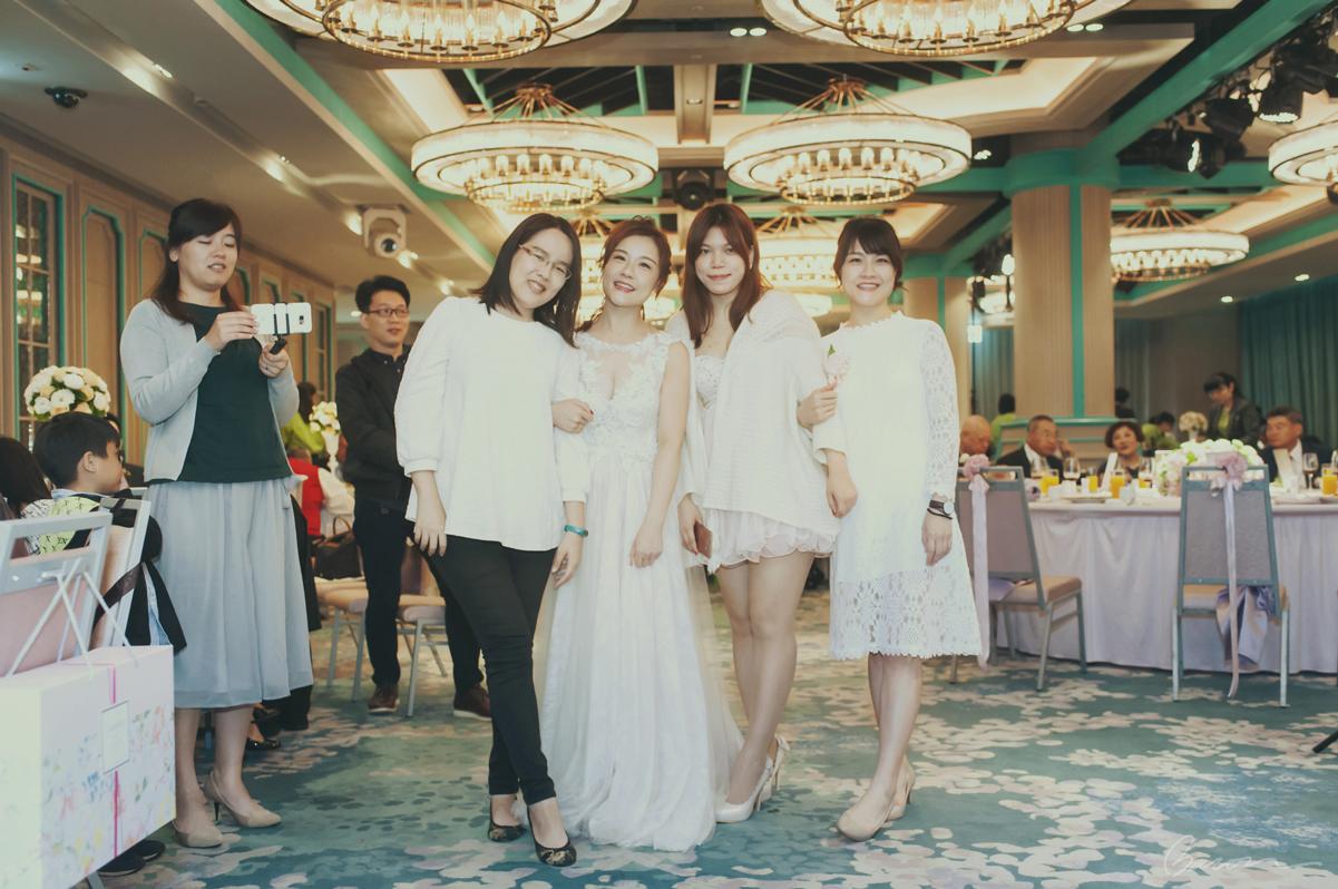 Color_210,婚禮紀錄, 婚攝, 婚禮攝影, 婚攝培根,南港萬怡酒店, 愛瑞思新娘秘書造型團隊, Ariesy Professional Bridal Stylists Studio