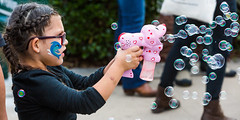 SY0A6276 (samsgallery) Tags: goodolddaysfestival pacificgrove places bubbles