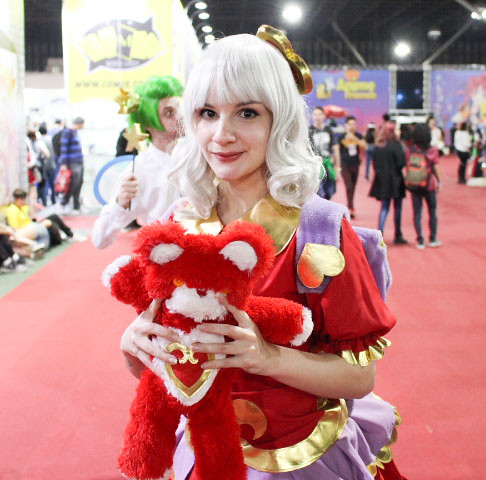 anime-friends-especial-cosplay-2018-57.jpg
