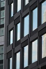 2018-07-FL-193076 (acme london) Tags: atlas cladding detail london makearchitects office officebuilding officespace oldstreet precastconcrete shoredtich wework windows workspace