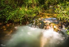 01_Paisaje (Jordi Gol Montouto) Tags: orpí igualada haida lucroit paisatge paisaje rio largaexposicion