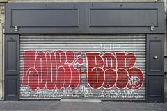 ● Souri - Ber ● (Ruepestre) Tags: souri ber art paris parisgraffiti france francegraffiti streetart street wall walls urbanexploration urbain graffiti graffitis graffitifrance graffitiparis graff ville villes