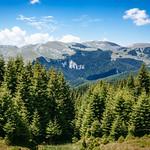 Bucegi Mountains II thumbnail
