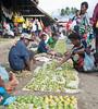 DSC_0156 (yakovina) Tags: papuanewguinea alotau silversiaexpeditions