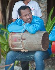 DSC_0004 (yakovina) Tags: silverseaexpeditions indonesia papua new guinea island kai archipelago