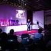 TedxUPLB-14