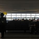 nyc aeroporto jfk 5 thumbnail