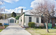 19 Hay Street, Lithgow NSW