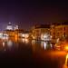 【義大利 Italia】威尼斯 Venice