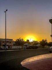 20180814-IMG_3562 (Tai Le in KSA) Tags: jeddah makkahprovince saudiarabia sa