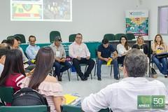 aprece-associacao-dos-municipios-do-estado-do-ceara_img_3123
