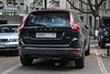 Morocco (Casablanca-Ain Chock) - Volvo XC60 D4 (PrincepsLS) Tags: morocco moroccan license plate 72 casablanca germany berlin spotting volvo xc60 d4