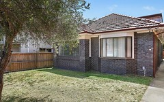 158 Gale Road, Maroubra NSW