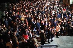 Holy Saturday (141) (Polis Poliviou) Tags: christianity christian orthodox faith believe love jesus christ people portrait portraits cyprus nicosia tradition traditional life cyprustheallyearroundisland cyprusinyourheart yearroundisland zypern republicofcyprus κύπροσ cipro кипър chypre ©polispoliviou2018 polispoliviou polis poliviou πολυσ πολυβιου mediterranean greekorthodox peoplephotography portraitphotography temple saint art byzantine chapel culture destination god historic history holy orthodoxy pray religion travel cloister cross ecclesiastic hermit pilgrim religious greektradition church holysaturday easter2018 easter holyweek jesuschrist troodosmountains