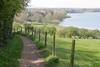 Rutland_025 (Adam.Eales91) Tags: rutland rutlandwater hambleton spring egleton