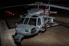 Sikorsky MH-60S Seahawk 168556 (Vzlet) Tags: sikorsky mh60s seahawk 168556 mh60 h60 ktn mtn fleetweek