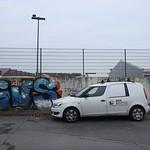 Bremen_e-m10_101B032802 thumbnail