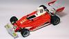 Ferrari 312T new 01 (RoscoPC) Tags: formula1 formula car race forghieri niki lauda gearbox world champion 1975 ferrari 312 312t lego moc suspension steering engine
