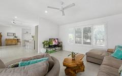 16 Maidstone Crescent, Peregian Springs QLD