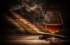 Domenico Cigars (niceholidayphotos) Tags: