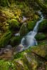 Geroldsauer Wasserfall 6 (jochenhaesler) Tags: water waterfall langzeitbelichtung longexposure sony sonyalpha sonyalpha7m2 alpha7m2 ilce7m2 geroldsauerwasserfall sirui zeiss sonyzeiss weitwinkel landschaft landscape natur nature