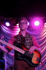 IMG_8244 (indydragon88) Tags: deertick