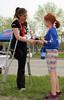amp-1607 (vsmrn) Tags: amputee woman onelegged crutches