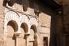 Alcazar (Sylvie Lebeuf) Tags: alcazar andalousie espagne sevilla spain séville patrimoinemondialdelunesco sylvielebeuf