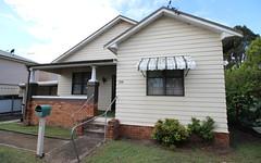 133 Adelaide Street, Raymond Terrace NSW