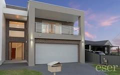 8 Mundamatta Street, Villawood NSW