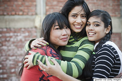 우리카지노 [https://custory.com/woori/] (remundlotas23) Tags: eastasianethnicity indianethnicity beautiful realpeople adolescence teenagersonly toothysmile lateteens teenagegirls youngwomen women females threepeople copyspace braidedhair smirking eastasianculture youthculture folded youngadult 1617years 1819years teenager standing playful armaround embracing holding fun asianethnicity asianandindianethnicities multiethnicgroup togetherness enjoyment happiness friendship concepts ideas lifestyles selectivefocus outdoors waistup lookingatcamera horizontal frontview cheerful blackhair longhair humanhand india asia day brickwall