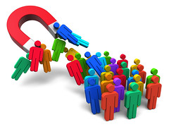marketing-magnet.jpg (Exentriq) Tags: social engineering network magnet people crowd horseshoe media leader leadership business success society concept advertisement advertising strategy marketing human figure person internet job group color networking communication connection advertise telecommunication solution technology target winner winning seek seeking abstract management successful personnel client sale discount 3d object isolated white background professional finland