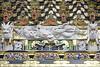 La porte Yomei-mon du sanctuaire shinto Toshogu de Nikko (Japon) (dalbera) Tags: dalbera nikko japon sanctuaire toshogu porte sculptures yomeimon