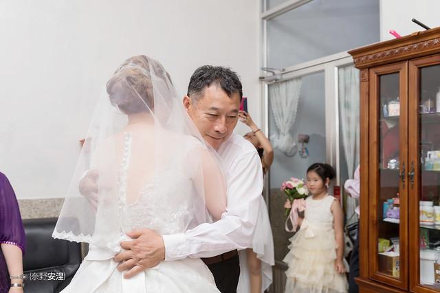 高雄婚攝 國賓飯店戶外婚禮42