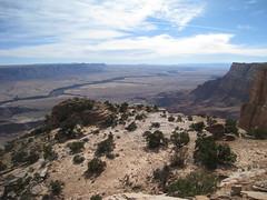201804_0019 (GSEC) Tags: arizona arizonastrip pariaplateau unitedstates vermilioncliffs vermilioncliffsnationalmonument