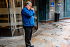 Thumbs up! (Ian Livesey) Tags: 20180418 liverpool merseyside places streetphotography type smoking 800project photography photos