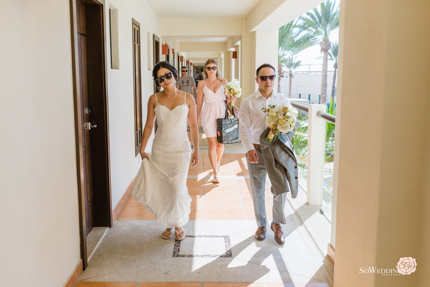Lai & Jesse - Mexico Wedding - HL - SD-0066