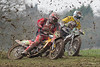 g8 (ChromaphotoUK) Tags: grasstrack speedway racing motorbike motorcycle sidecars quads quadbikes mud grass motorsport motorsportphotography sharp nikon d500 tripletrophy gawsworth cheshire