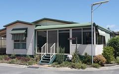 31/4320 Nelson Bay Road, Anna Bay NSW