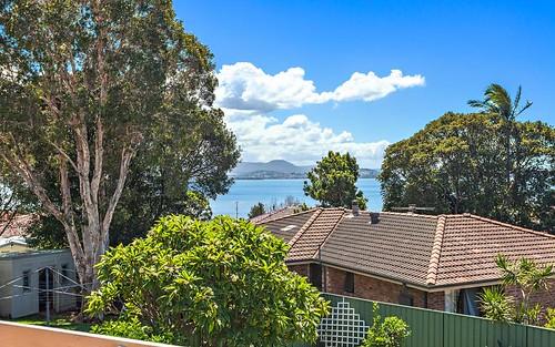 126 Landy Drive, Mount Warrigal NSW