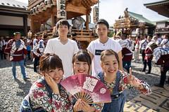 IMG_98377 (Apricot Cafe) Tags: canonef2470mmf28liiusm japan narita naritagionfestival chibaprefecture festival matsuri tradition naritashi chibaken jp