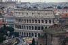 Rom (Travelpics...) Tags: centrostorico decima geo:lat=4189430720 geo:lon=1248333871 geotagged ita italy lazio rom roma italien italia