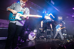 Shame (Wayne Fox Photography) Tags: 17 17april2018 2018 4411535 gigjunkies thisistmrw hareandhounds shamebanduk waynejohnfox and april birmingham brum fox hare hounds is john kingdom live livemusic midlands music nightlife photography shame the thehareandhounds this tmrw tuesday uk united unitedkingdom wfp wayne waynefox waynefoxphotography west westmidlands birminghamuk fullgallery gig httpwwwflickrcomwaynejohnfox httpwwwgigjunkiescom httpwwwthisistmrwcouk httpwwwwaynefoxphotographycom httpstwittercomgigjunkies httpstwittercomhareandhounds httpstwittercomshamebanduk httpstwittercomthisistmrw httpstwittercomwaynejohnfox infowaynefoxphotographycom junkies lastfm:event=4411535 life midland night waynejohnfoxhotmailcom england semi livemusicfavourites
