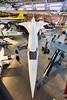 BAC Aerospatiale Concorde. (McHerbert) Tags: bac aerospatiale concorde airfrance supersonic supersónico aerospatialeconcorde