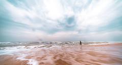 (me_myself_n_eye) Tags: elekobeach beach nigeria naija