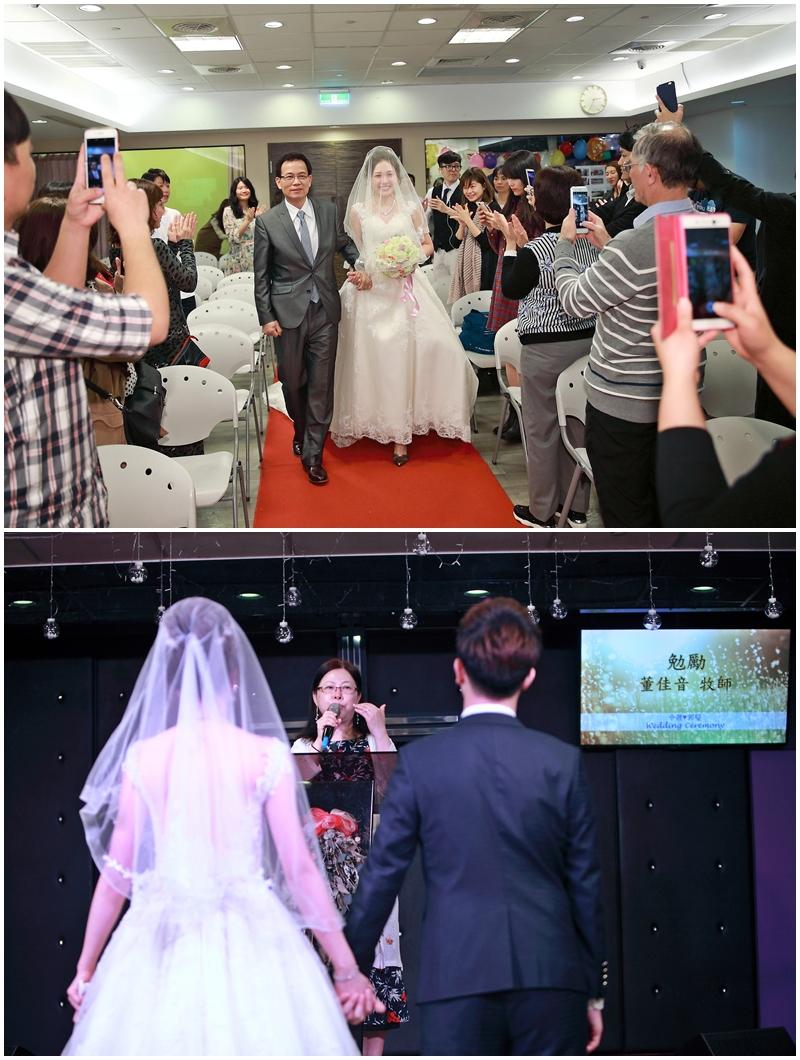 婚攝推薦,教會婚禮,晶華酒店,萬象廳,中山靈糧福音中心,搖滾雙魚,婚禮攝影,婚攝小游,饅頭爸團隊,PTT推薦