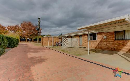 2/6 Barton Lane, Tamworth NSW