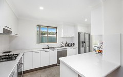 9/15B Racewyn Close, Port Macquarie NSW