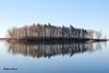 Les Chenaux (Vaudreuil, Québec) en avril... / Rivière des Outaouais (Québec) in april... (Pentax_clic) Tags: imgp4734 chenaux quebec vaudreuil robert warren avril 2018 lac glace printemps