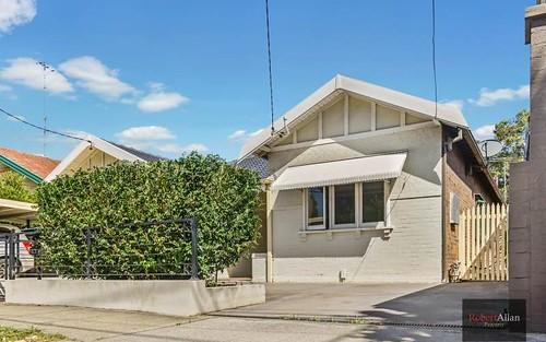 43 Maroubra Road, Maroubra NSW